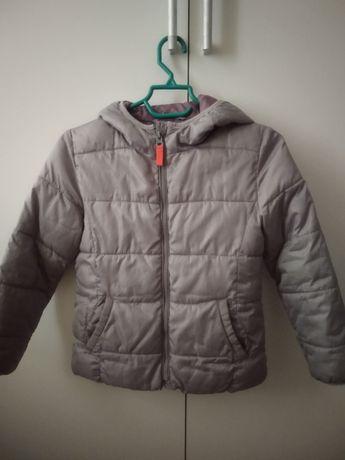 Продам куртку осеннюю весеннюю