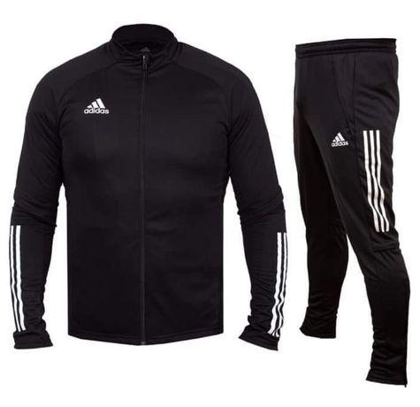 Adidas Condivo 20 Poly (мъжки спортен екип)