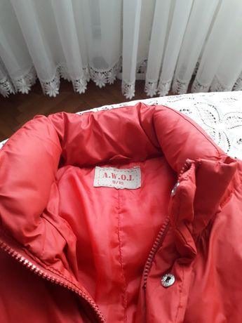 Costum fasi mar 2 3 ani cul roz,geaca fasi mar 9-10 ani ghete mar 34