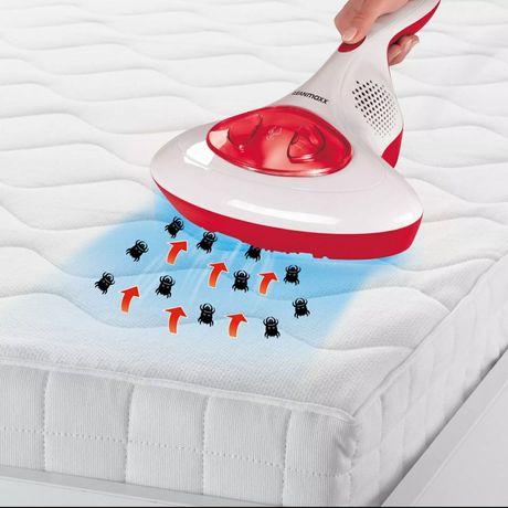 Прахосмукачка За Акари Clean Maxx, С антибактериална UV лампа