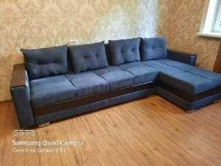 Продажа диванов,купить диван в алматы ЦЕНА.Только до23 сентября на 15%