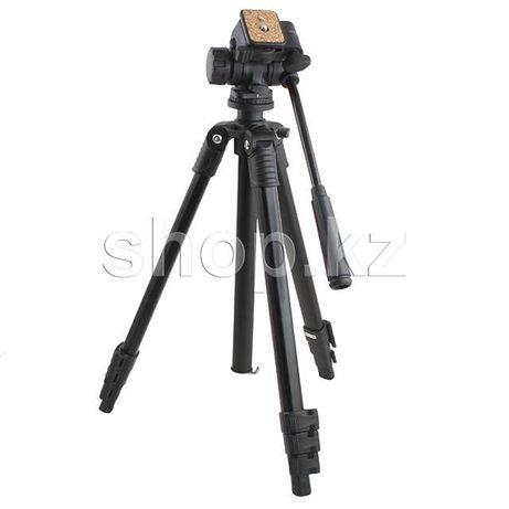 штатив Continent для фотокамеры
