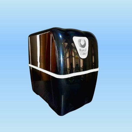 Фильтр для воды от Crystalline