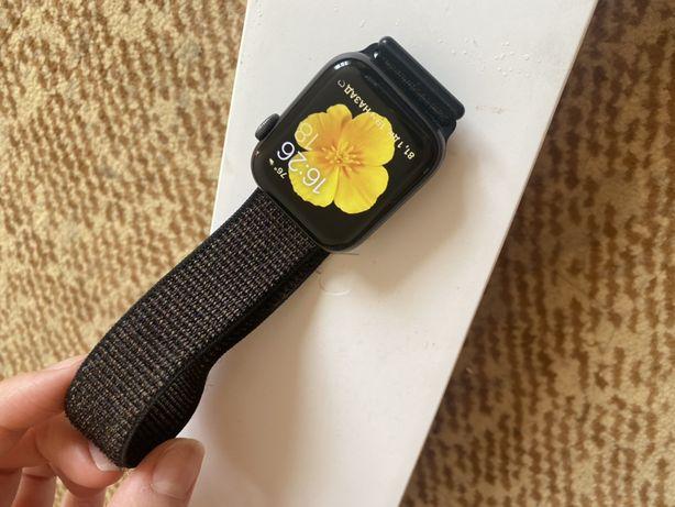 Apple watch 4серия/40mm