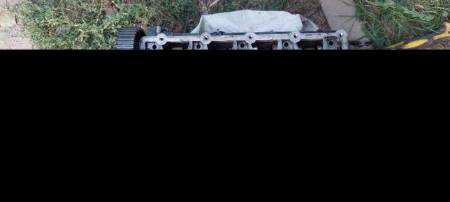 Turbina Passat b6 2.0 140cp