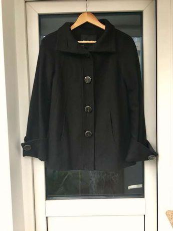 Palton tip capa Zara XS-S