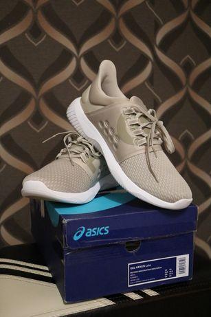 Adidasi ASICS mărimea 43,5, noi