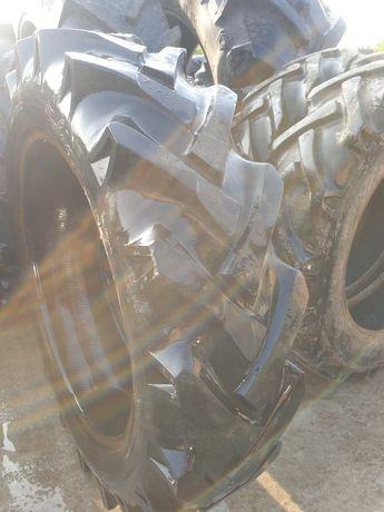 Cauciuc tractor Fulda 11.2/10-28
