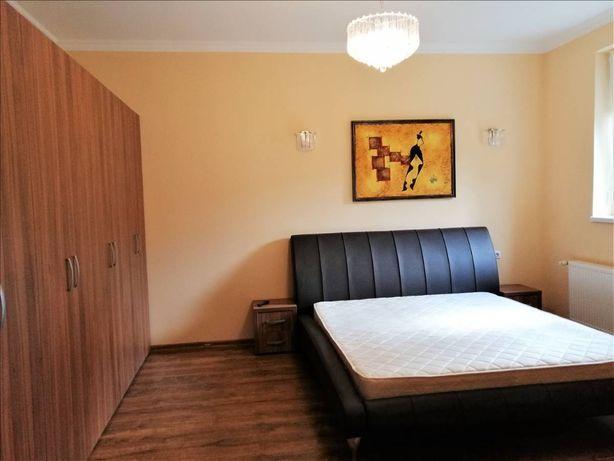 3 camere regim hotelier zona buna