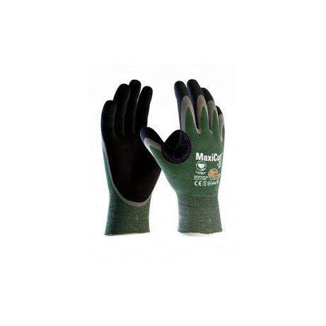 Устойчиви на срязване ръкавици ATG