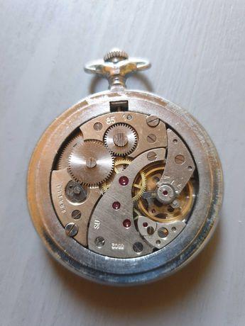 Джобен часовник molnija