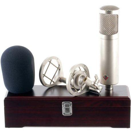 Microfon studio Studio Projects C1 Mk2