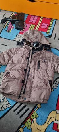 Куртка пилот осень зима, Алматы