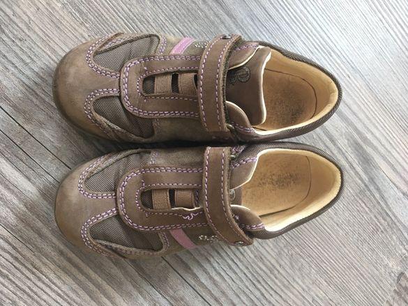 Primigi обувки