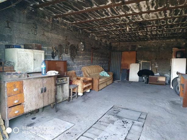 Продам гараж в сортировке