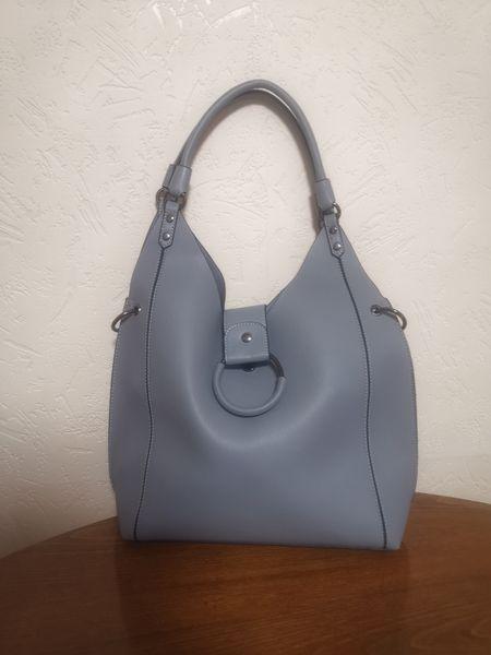 Нова! Дамска чанта-торба гр. Русе - image 1