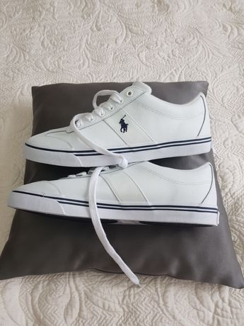 Adidasi / Tenesi Polo Ralph Lauren