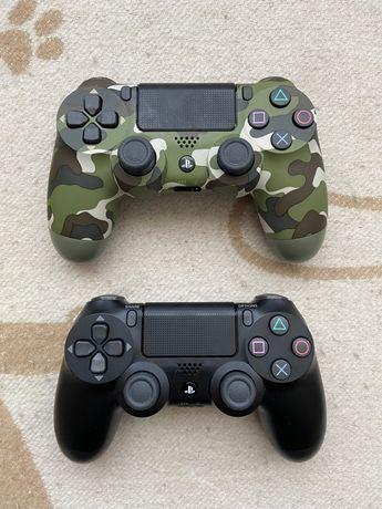 Продам DualShock 4