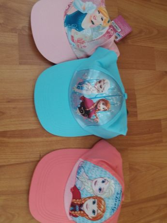 Șapcă pentru fete din UK, calitate superioara