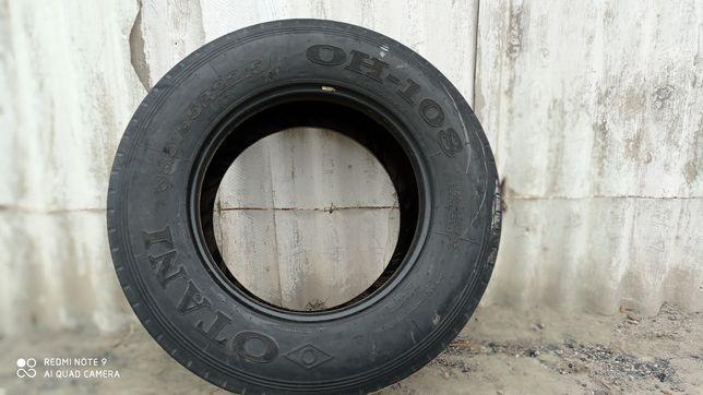 Грузовая шина OTANI  385/55 r 22.5 160 k