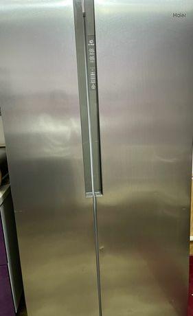 Холодильник . Техника для кухни