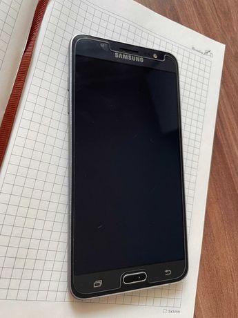 Смартфон, купить смартфон, телефон. Samsung j7