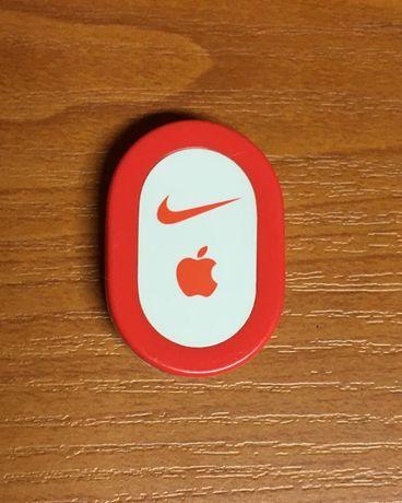 Сензор Apple and Nike+ Sensor