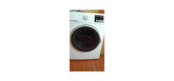 Продавам пералня със сушилня Finlux 1200 об./мин., 5.00 кг, 7.00 кг,