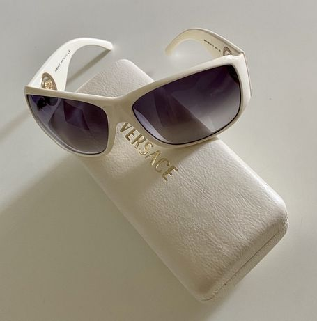 Ochelari dama Versace
