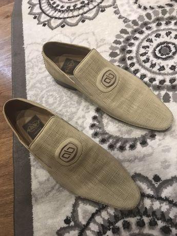 Продам туфли бренд Aldo Brue