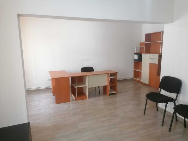 Apartament spatiu pentru birouri, str. Popa Sapca, parter