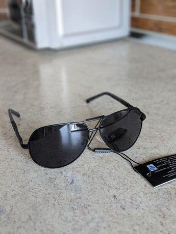 Ochelari soare polarizati - ochelari aviator KINGSEVEN noi