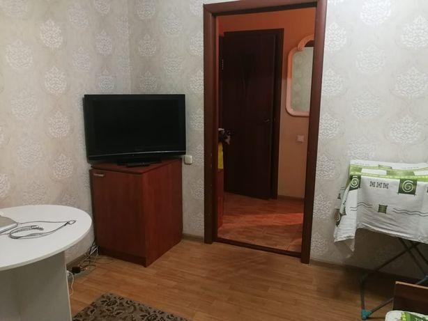 Сдается по часам , на сутки , квартира в ЖК Изобилие, улица Тархана 9.