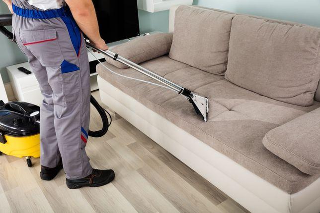 Химчистка мягкой мебели диван кровать кресла стулья матрасы чистка