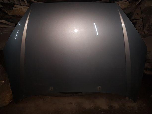 capota ford focus 1