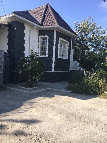 Сдается дом в аренду
