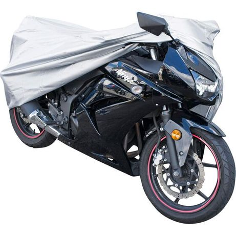 Покривало / платние за мотор или колело 205х125
