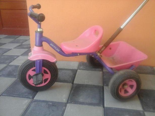 Biciclete de vanzare(copii,adolescentii,adulti) diferite modele