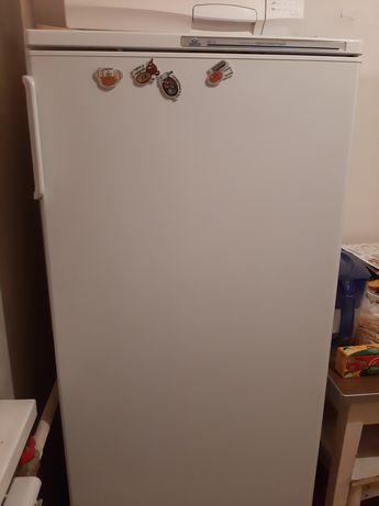 Холодильник одноаамерный