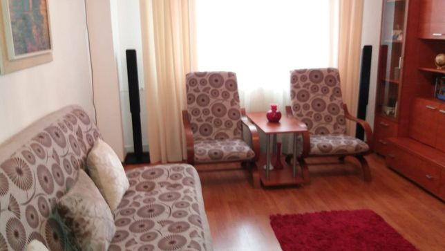 Spitalul Pantelimon, apartament 2 camere