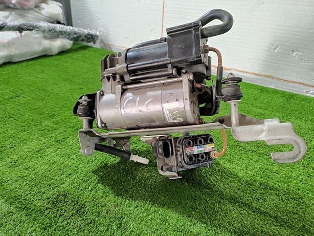 Compresor aer airmatic Mercedes W213 w253 E klass Glc etc