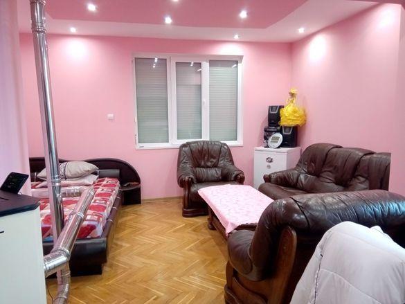 Многостаен апартамент - кв. Добруджански