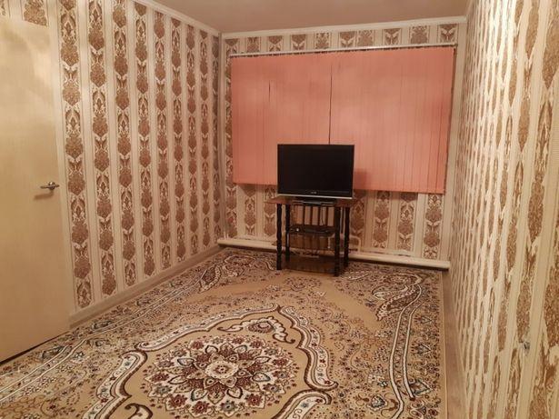 Элитная квартира в районе Болашака