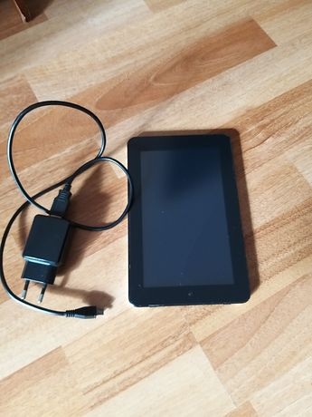 Tabletă Allview Viva Q7 Life 7 inch