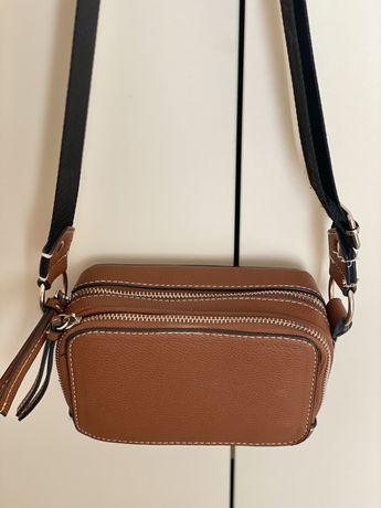 Дамска чанта от Stradivarus