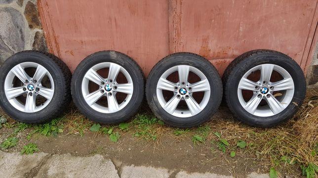 roti Originale BMW seria 3 seria 4, f30 f32 f34