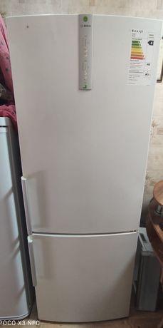 Холодильник BOSCH на запчасти