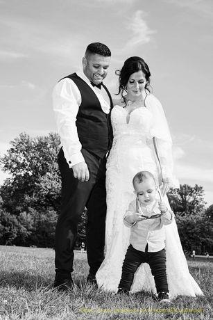 Fotograf majorat, fotografii nunta, foto botez, cununie, ...