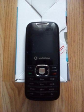 Vodafone 226, за части!