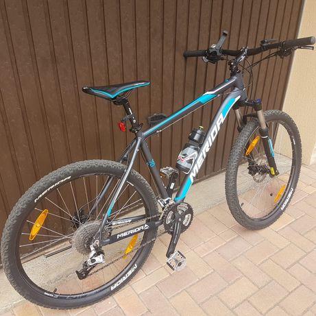 Vând Bicicleta Merida Big Seven sau Schimb cu Trotineta Electrică